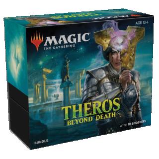 Theros Beyond Death: Bundle