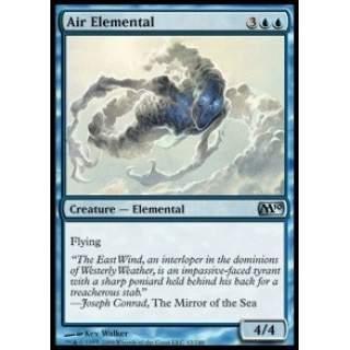 Air Elemental [ru]