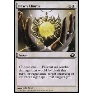 Dawn Charm - FOIL