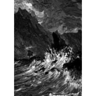 Art Series: Island Art (V.1) - PROMO