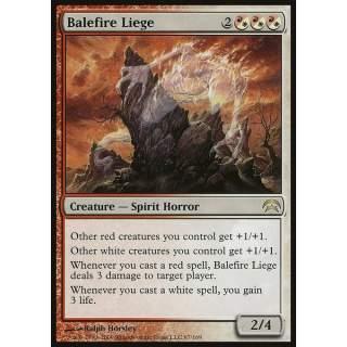 Balefire Liege