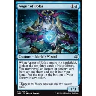 Augur of Bolas