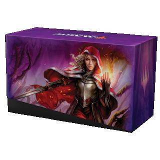 Throne of Eldraine: Bundle