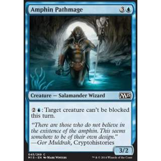Amphin Pathmage