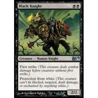 Black Knight [ru]