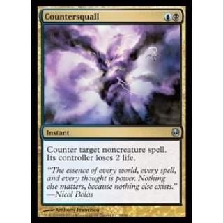 Countersquall