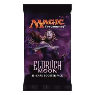 Eldritch Moon Booster