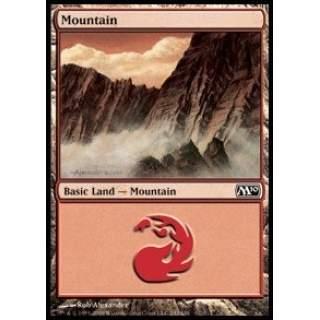 Mountain (V.1) [ru]