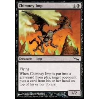 Chimney Imp