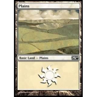 Plains (V.3) [ru]