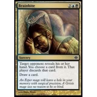 Brainbite
