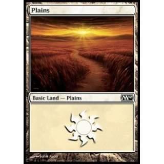 Plains (V.2) [ru]