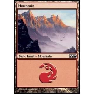 Mountain (V.3) [ru]
