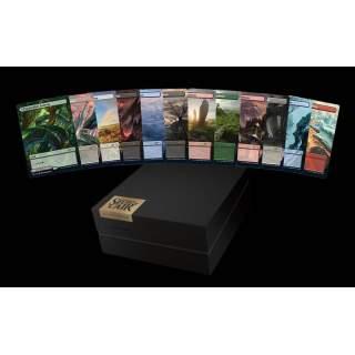 Secret Lair: Ultimate Edition 2 - Grey Box